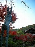 「大山崎山荘美術館」DSCN2624.jpg