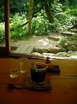 みたき園・小鳥のcafe Quince.jpg