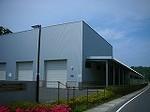 京丹後_DSCN2314.jpg