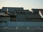 近江八幡DSCN1975.jpg