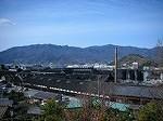 小豆島DSCN2118.jpg