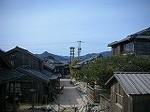 小豆島DSCN2127.jpg