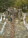小豆島IMGP2480.jpg