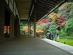 南禅院.jpg