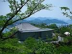 尾道_DSCN2255.jpg