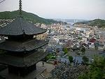 尾道_DSCN2288.jpg