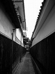 尾道_DSCN2293.jpg