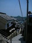 尾道_RSCN2305.jpg
